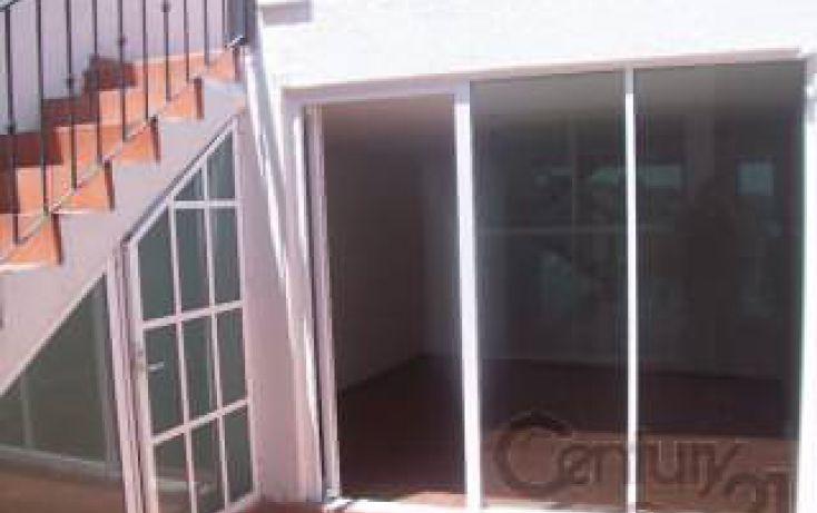 Foto de casa en venta en refugio 18, ciudad satélite, naucalpan de juárez, estado de méxico, 1711420 no 04