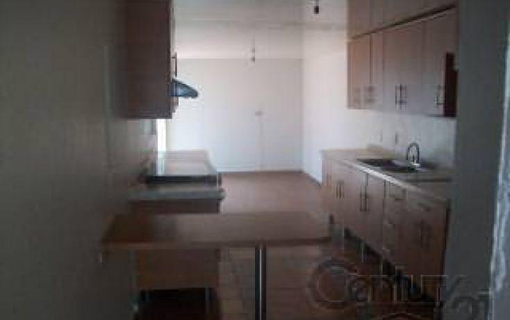 Foto de casa en venta en refugio 18, ciudad satélite, naucalpan de juárez, estado de méxico, 1711420 no 05
