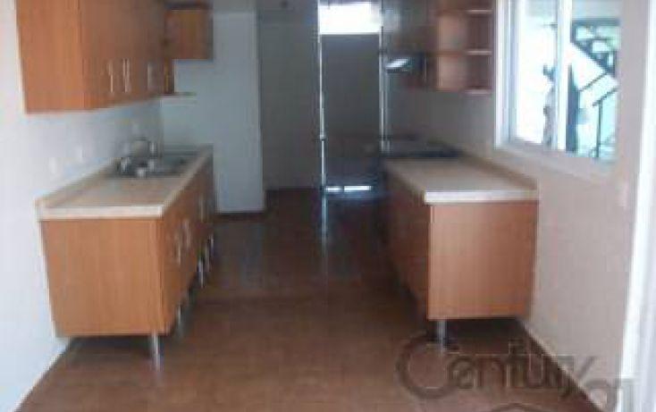 Foto de casa en venta en refugio 18, ciudad satélite, naucalpan de juárez, estado de méxico, 1711420 no 06