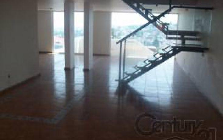 Foto de casa en venta en refugio 18, ciudad satélite, naucalpan de juárez, estado de méxico, 1711420 no 08
