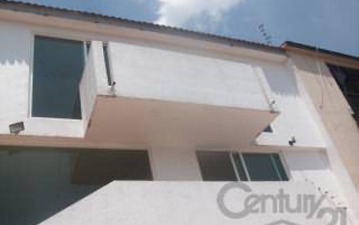 Foto de casa en venta en refugio 18, ciudad satélite, naucalpan de juárez, estado de méxico, 1711420 no 11