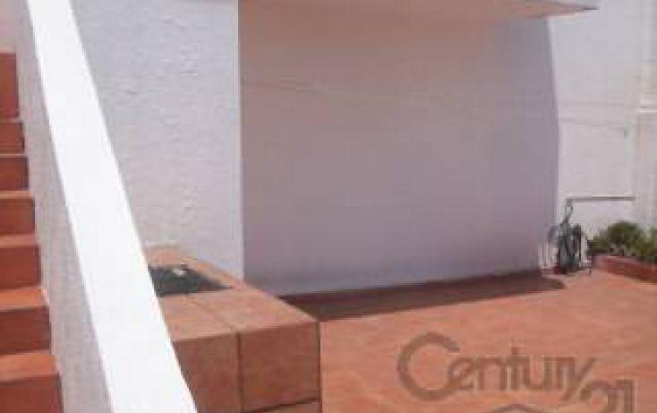 Foto de casa en venta en refugio 18, ciudad satélite, naucalpan de juárez, estado de méxico, 1711420 no 12