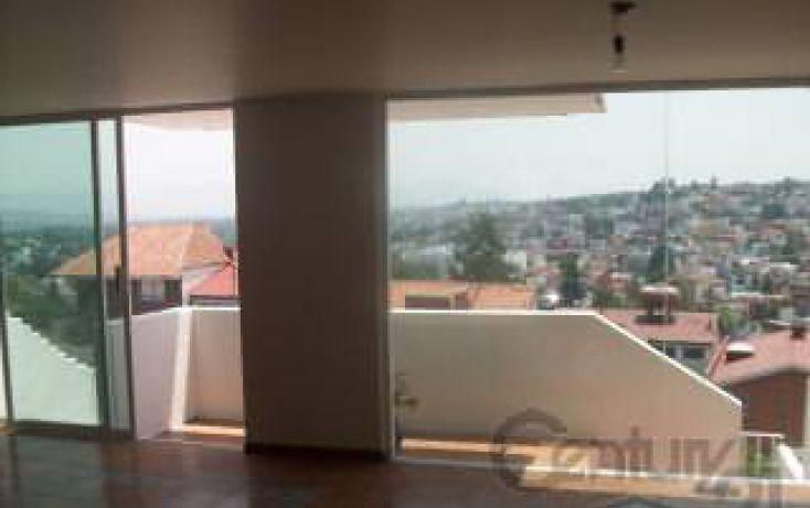 Foto de casa en venta en refugio 18, ciudad satélite, naucalpan de juárez, estado de méxico, 1711420 no 13