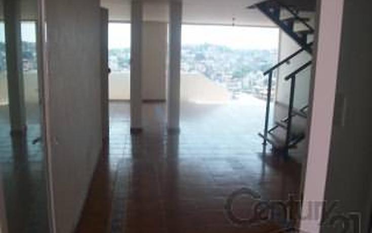 Foto de casa en venta en refugio 18 , fuentes de satélite, atizapán de zaragoza, méxico, 1711420 No. 07