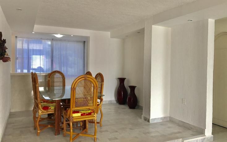 Foto de departamento en venta en refugio del marques , playa guitarrón, acapulco de juárez, guerrero, 1481459 No. 33