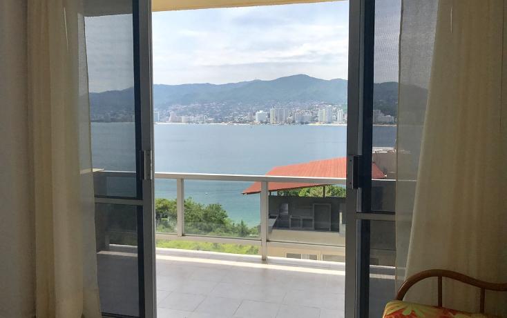 Foto de departamento en venta en refugio del marques , playa guitarrón, acapulco de juárez, guerrero, 1481459 No. 34