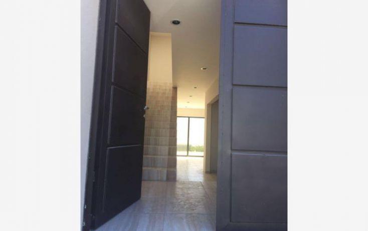 Foto de casa en venta en refugio, el refugio, cadereyta de montes, querétaro, 1710158 no 01