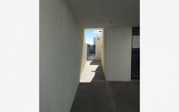 Foto de casa en venta en refugio, el refugio, cadereyta de montes, querétaro, 1710158 no 06