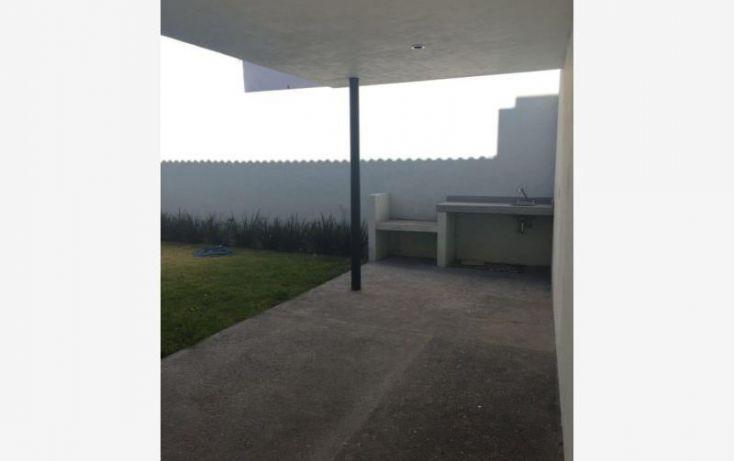 Foto de casa en venta en refugio, el refugio, cadereyta de montes, querétaro, 1710158 no 07