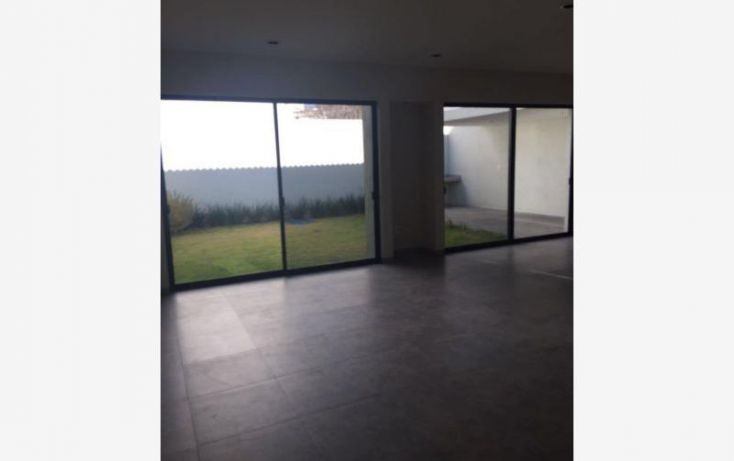 Foto de casa en venta en refugio, el refugio, cadereyta de montes, querétaro, 1710158 no 08