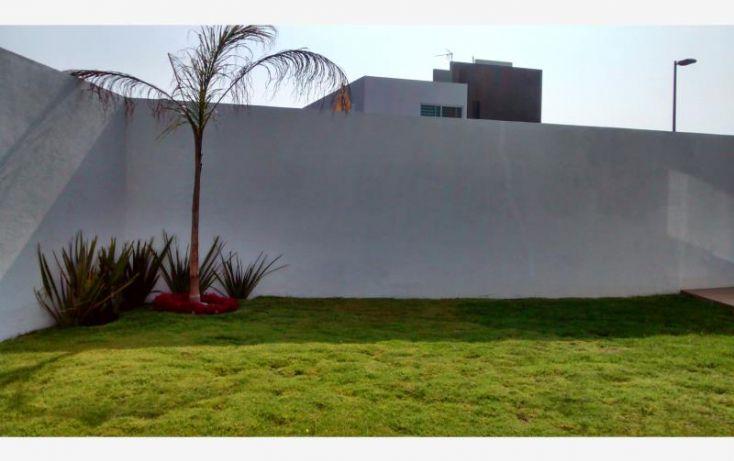 Foto de casa en venta en refugio, el refugio, cadereyta de montes, querétaro, 1846888 no 26