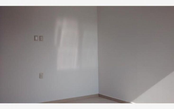 Foto de casa en venta en refugio, el refugio, cadereyta de montes, querétaro, 1846888 no 37