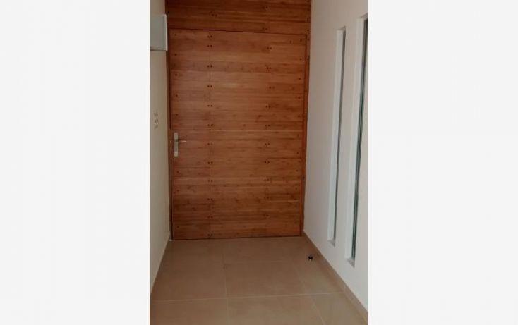 Foto de casa en venta en refugio, el refugio, cadereyta de montes, querétaro, 1846888 no 45