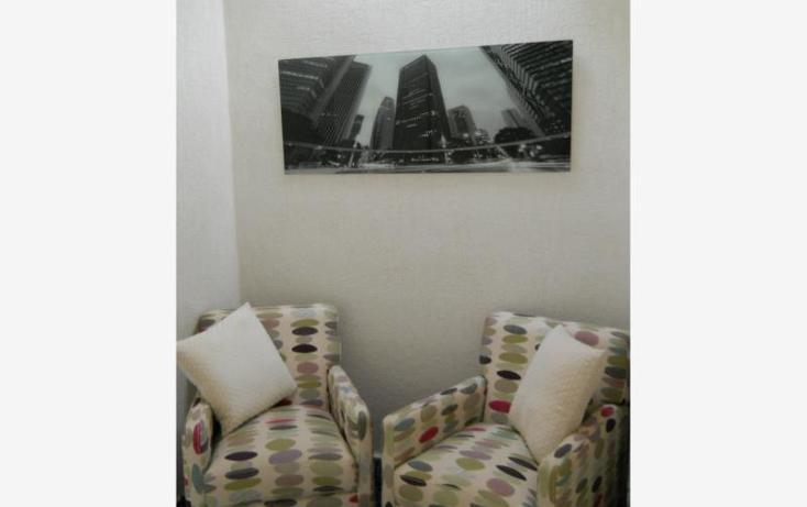 Foto de casa en venta en  reg 33 sm 81manzana 20, playa azul, solidaridad, quintana roo, 794087 No. 04