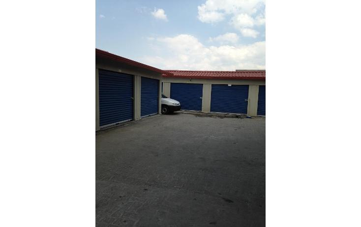 Foto de bodega en renta en regina 65, centro (área 1), cuauhtémoc, distrito federal, 2766108 No. 01