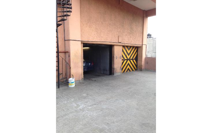 Foto de bodega en renta en regina 65, centro (área 1), cuauhtémoc, distrito federal, 2766108 No. 06