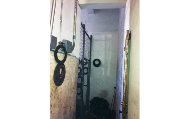 Foto de edificio en venta en  , regina, monterrey, nuevo león, 1434767 No. 16
