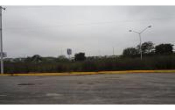 Foto de terreno industrial en venta en  , regio parque industrial, apodaca, nuevo le?n, 1380949 No. 02