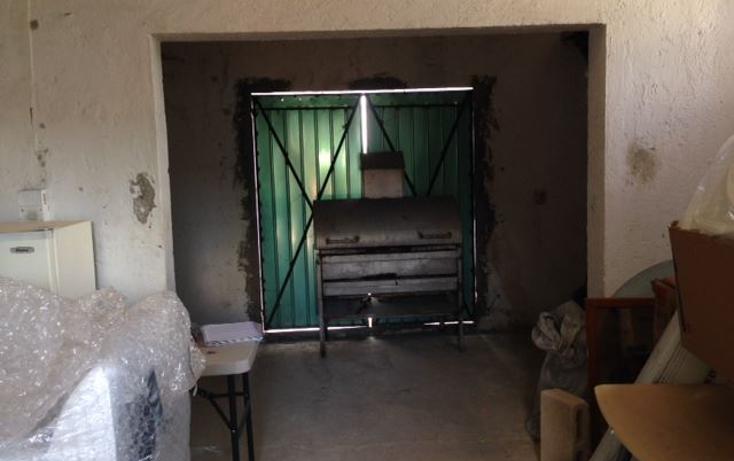 Foto de edificio en venta en  , región 100, benito juárez, quintana roo, 1317731 No. 14