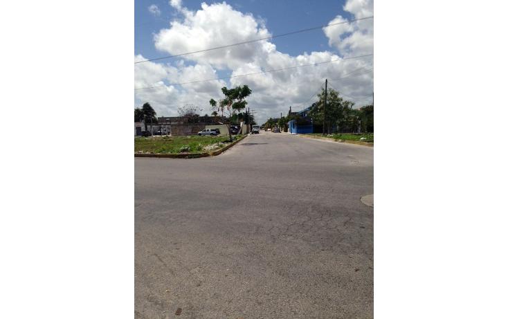 Foto de edificio en venta en  , región 100, benito juárez, quintana roo, 1317731 No. 23
