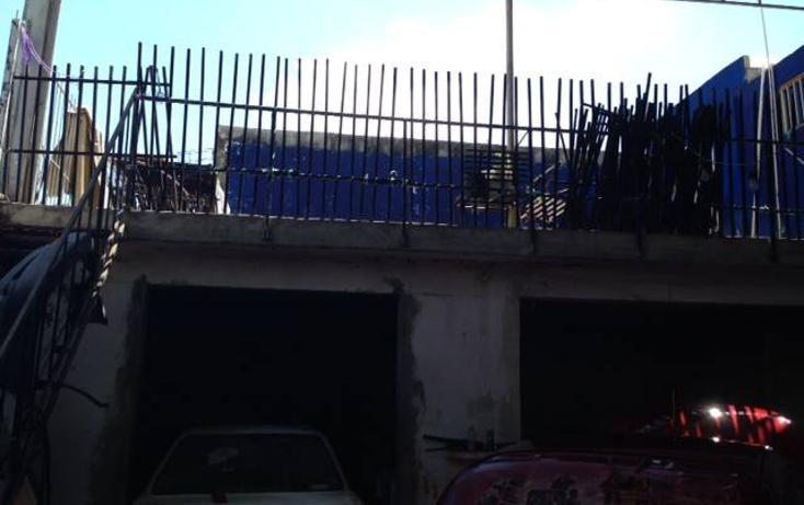 Foto de edificio en venta en  , región 100, benito juárez, quintana roo, 1317731 No. 27