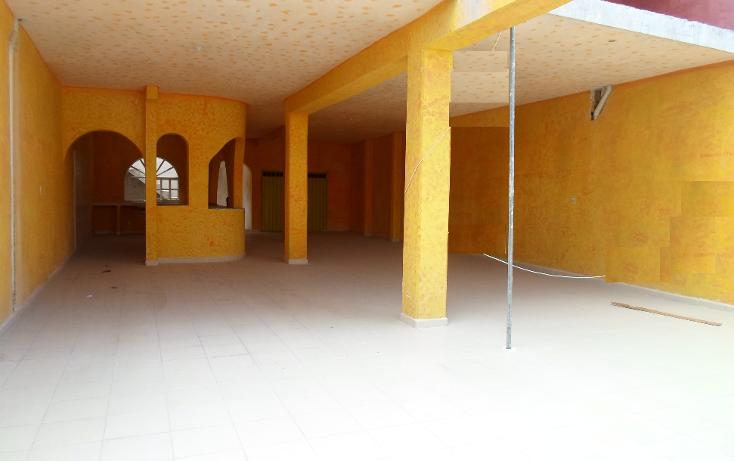 Foto de local en venta en  , región 221, benito juárez, quintana roo, 1291195 No. 02