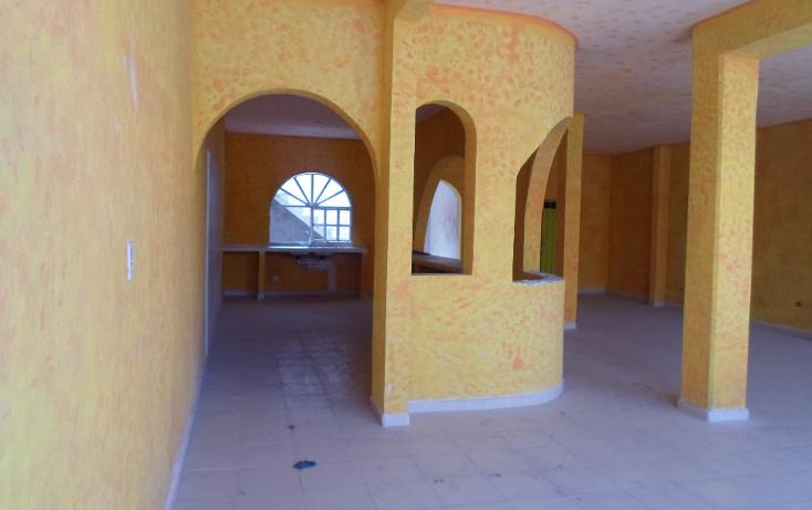 Foto de local en venta en  , región 221, benito juárez, quintana roo, 1291195 No. 04