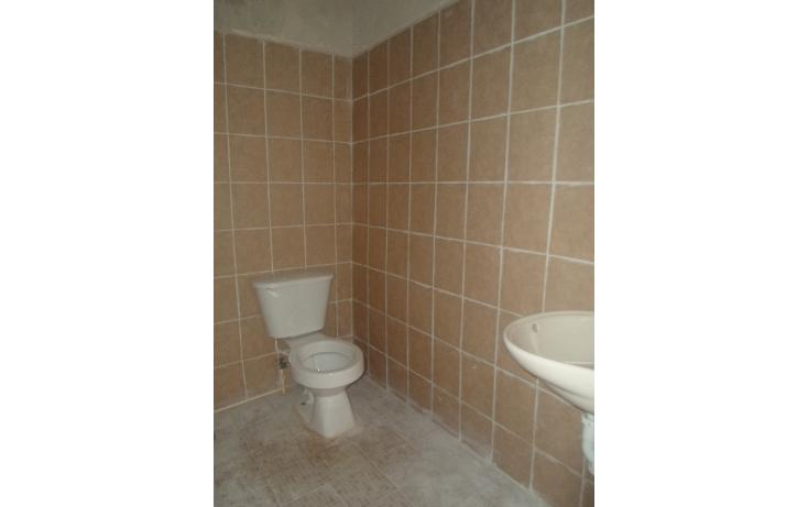 Foto de local en venta en  , región 221, benito juárez, quintana roo, 1291195 No. 08