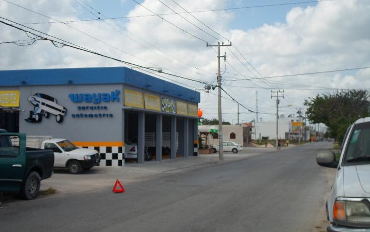 Foto de local en venta en  , región 221, benito juárez, quintana roo, 1291195 No. 10