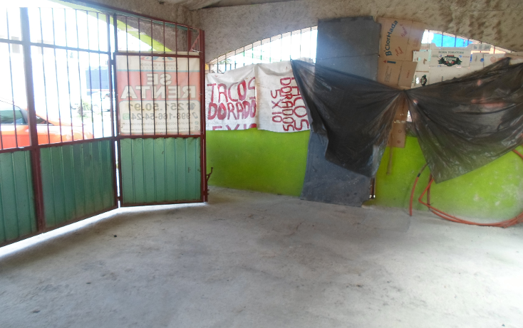 Foto de local en venta en  , región 221, benito juárez, quintana roo, 1291195 No. 12
