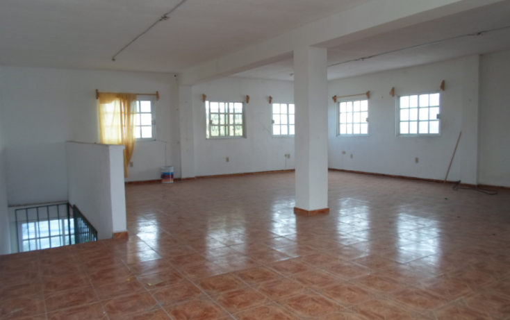 Foto de edificio en venta en  , región 221, benito juárez, quintana roo, 1380471 No. 03