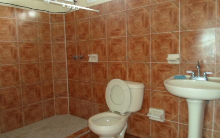 Foto de edificio en venta en  , región 221, benito juárez, quintana roo, 1380471 No. 04