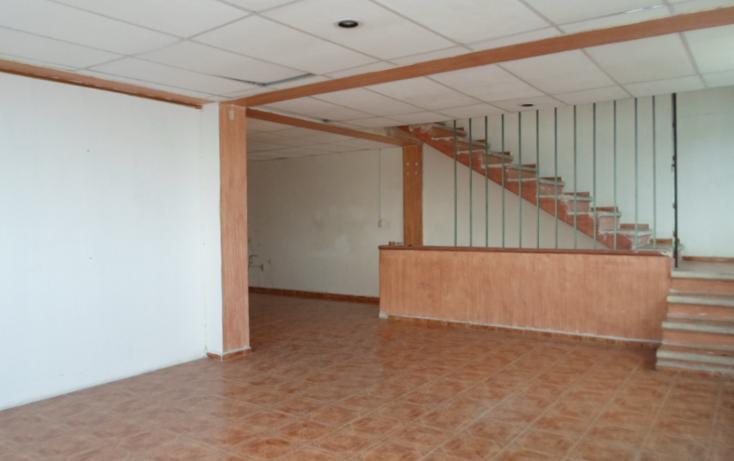 Foto de edificio en venta en  , región 221, benito juárez, quintana roo, 1380471 No. 06