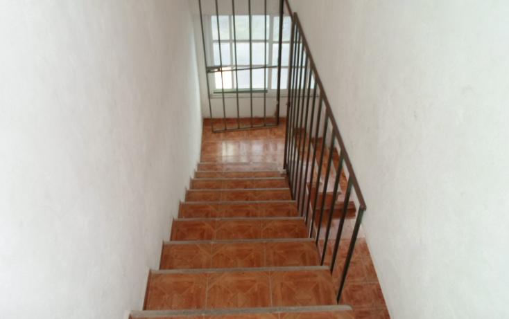 Foto de edificio en venta en  , región 221, benito juárez, quintana roo, 1380471 No. 08