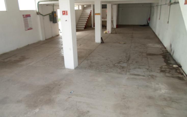 Foto de edificio en venta en  , región 221, benito juárez, quintana roo, 1380471 No. 12