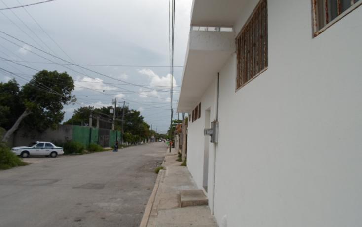 Foto de edificio en venta en  , región 221, benito juárez, quintana roo, 1380471 No. 14