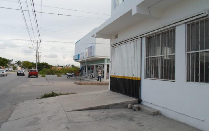 Foto de edificio en venta en  , región 221, benito juárez, quintana roo, 1380471 No. 15