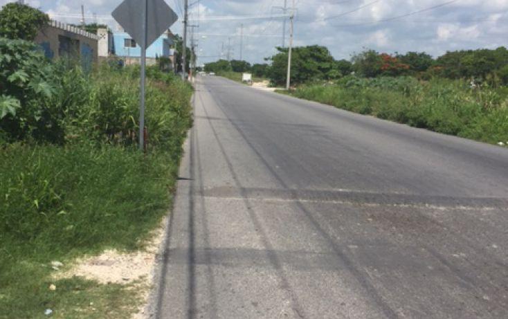 Foto de local en renta en, región 221, benito juárez, quintana roo, 2034768 no 03