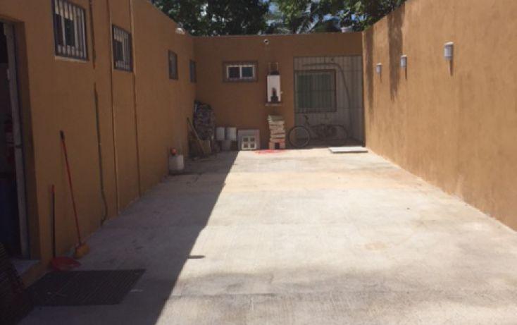 Foto de local en renta en, región 221, benito juárez, quintana roo, 2034768 no 06