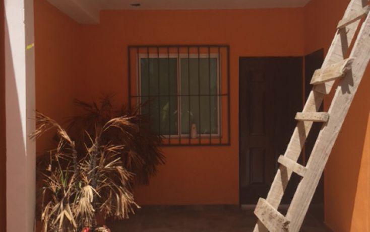 Foto de local en renta en, región 221, benito juárez, quintana roo, 2034768 no 09