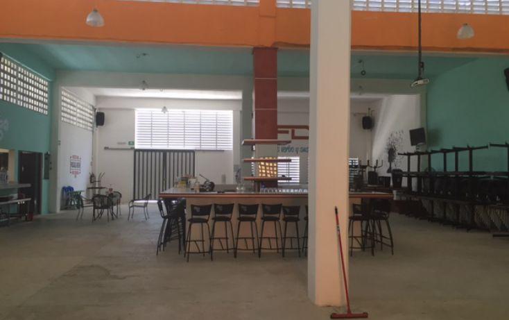 Foto de local en renta en, región 221, benito juárez, quintana roo, 2034768 no 13