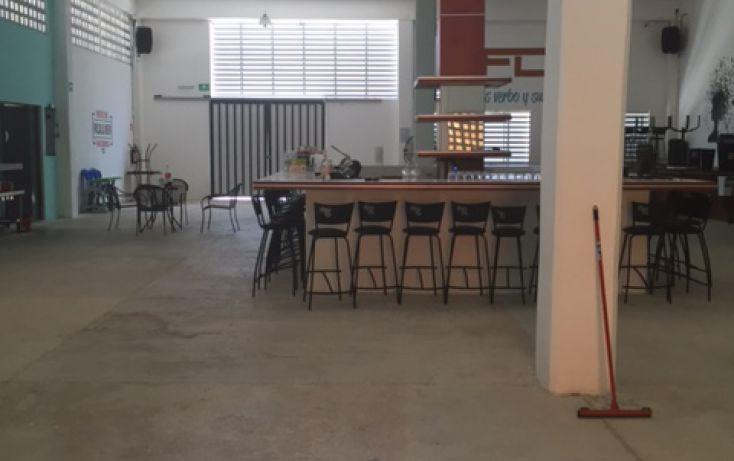 Foto de local en renta en, región 221, benito juárez, quintana roo, 2034768 no 14