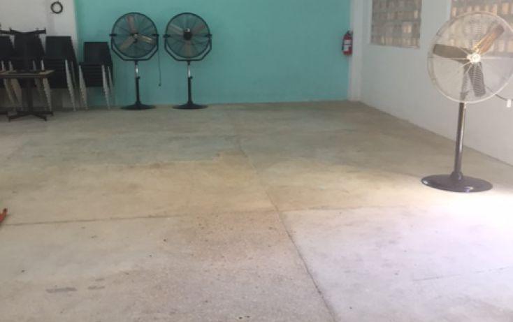 Foto de local en renta en, región 221, benito juárez, quintana roo, 2034768 no 15