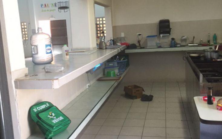 Foto de local en renta en, región 221, benito juárez, quintana roo, 2034768 no 24