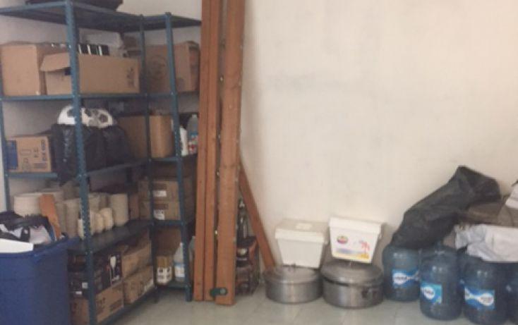 Foto de local en renta en, región 221, benito juárez, quintana roo, 2034768 no 27