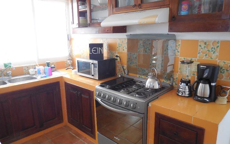 Foto de casa en venta en  , regi?n 228, benito ju?rez, quintana roo, 1266989 No. 05