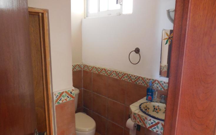 Foto de casa en venta en  , regi?n 228, benito ju?rez, quintana roo, 1266989 No. 07