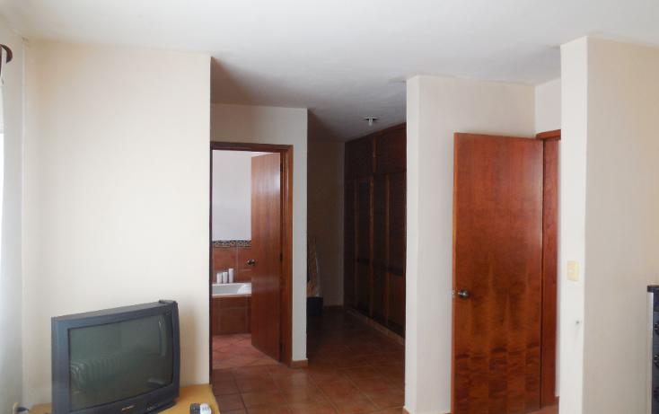 Foto de casa en venta en  , regi?n 228, benito ju?rez, quintana roo, 1266989 No. 08