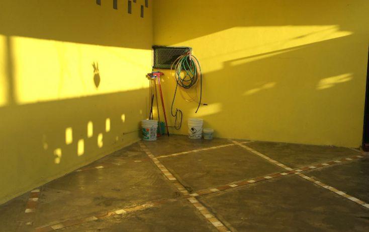 Foto de casa en venta en, región 228, benito juárez, quintana roo, 1693356 no 02