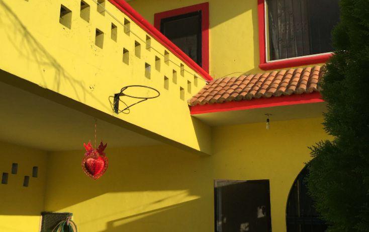 Foto de casa en venta en, región 228, benito juárez, quintana roo, 1693356 no 03